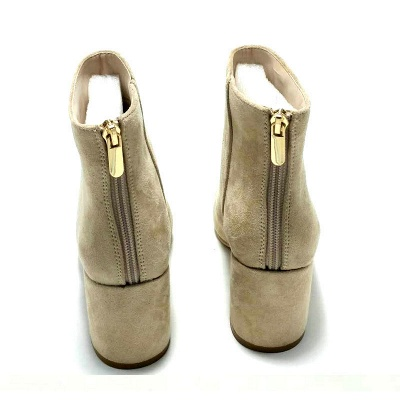 Style CPA708 Women Boots_6