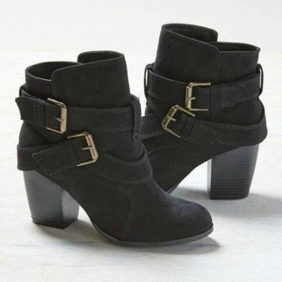 Style CPA628 Women Boots_1