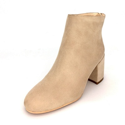 Style CPA708 Women Boots_7