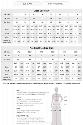 Affordable High Neck Long Sleeves Prom Dresses Crystal Beading Appliques Mermaid Evening Dresses_3