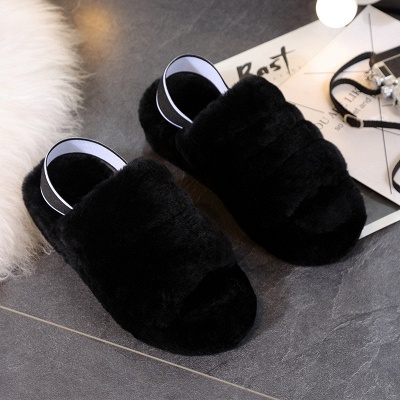 Style Style SD1906 Women Boots_7