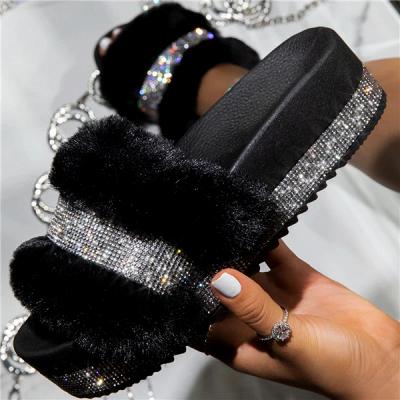 Style SH001 Women Slippers_6
