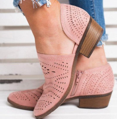 Style CPA2039 Women Boots_1
