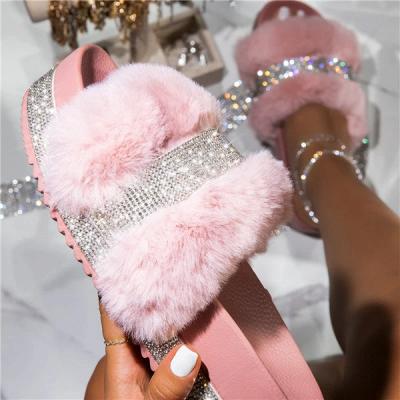 Style SH001 Women Slippers_9