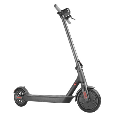 In Stock Electric Scooters For Adult Kids 250W High Speed Light Weight Portable Scooters_4