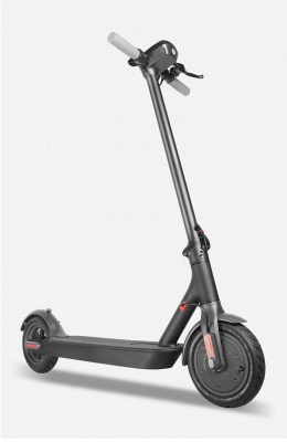 In Stock Electric Scooters For Adult Kids 250W High Speed Light Weight Portable Scooters_3