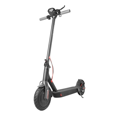 In Stock Electric Scooters For Adult Kids 250W High Speed Light Weight Portable Scooters_6