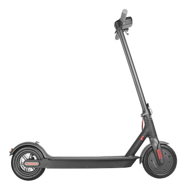In Stock Electric Scooters For Adult Kids 250W High Speed Light Weight Portable Scooters_7