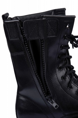 Style OD0007 Women Boots_8