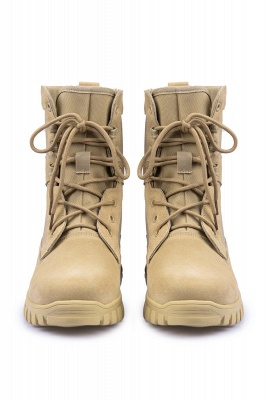 Style OD0001 Women Boots_3