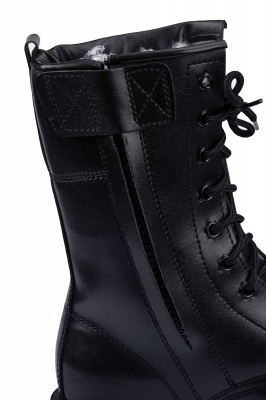 Style OD0007 Women Boots_7