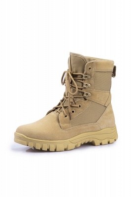 Style OD0001 Women Boots_2