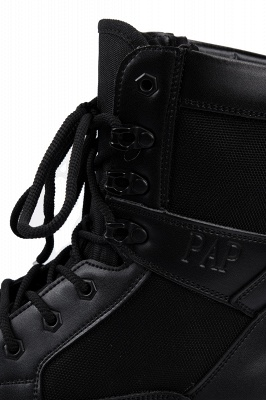 Style OD0003 Women Boots_6