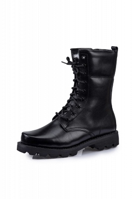 Style OD0007 Women Boots_2