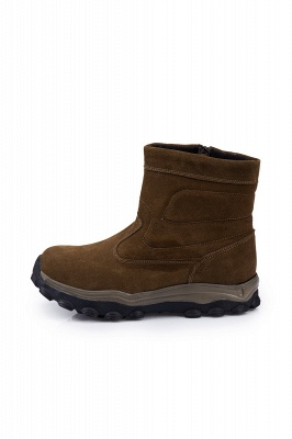 Style OD0002 Women Boots_5