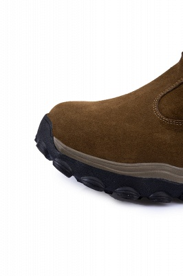 Style OD0002 Women Boots_3