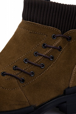 Style OD0004 Women Boots_4