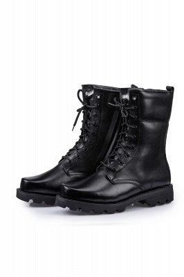 Style OD0007 Women Boots_1