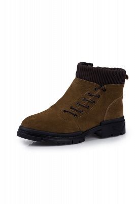 Style OD0004 Women Boots_2
