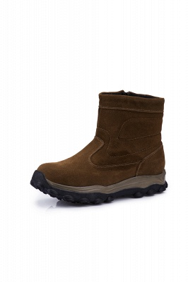 Style OD0002 Women Boots_2