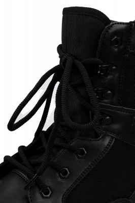 Style OD0003 Women Boots_5