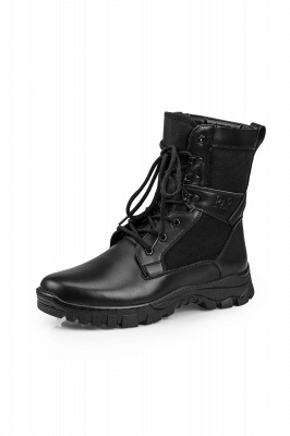 Style OD0003 Women Boots_2