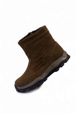Style OD0002 Women Boots_11