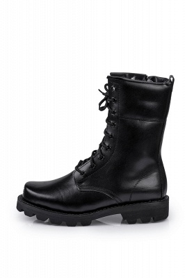 Style OD0007 Women Boots_3