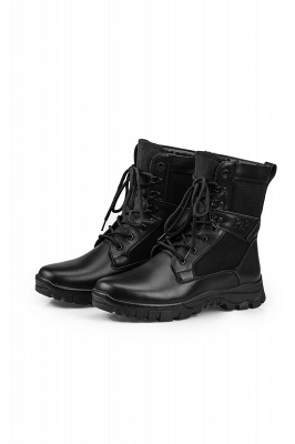 Style OD0003 Women Boots_1
