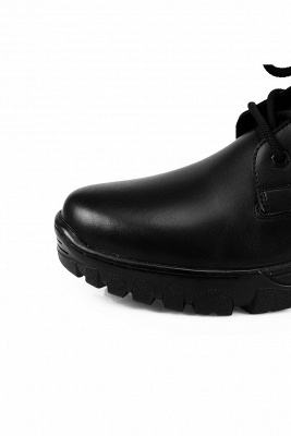 Style OD0003 Women Boots_3