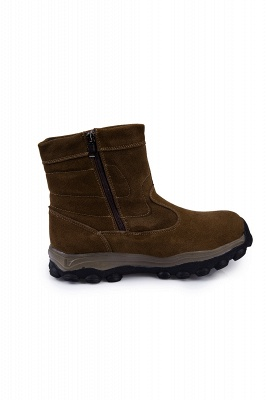 Style OD0002 Women Boots_6
