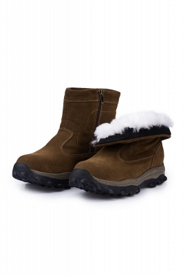 Style OD0002 Women Boots_9