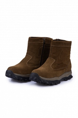 Style OD0002 Women Boots_8