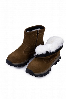 Style OD0002 Women Boots_10