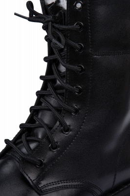 Style OD0007 Women Boots_5