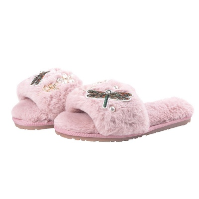 Style SD1086 Women Slippers_8
