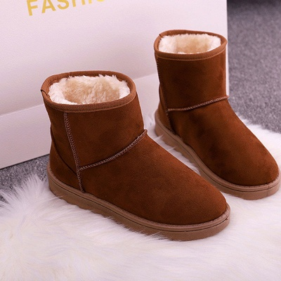 Style Style SD1508 Women Boots_4