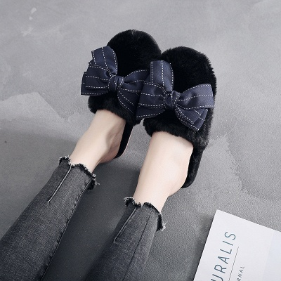 Style SD1087 Women Slippers_2