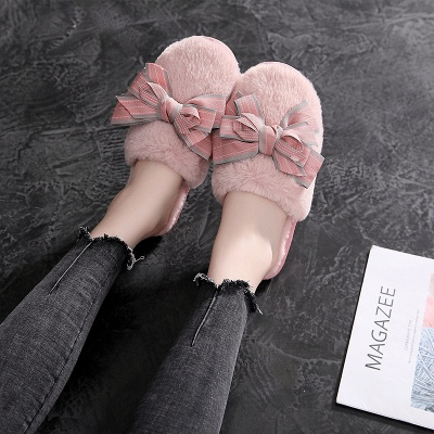 Style SD1068 Women Slippers_1