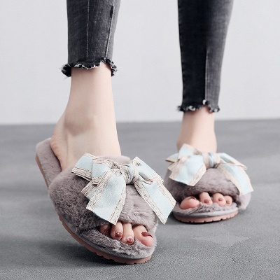 Style SD1109 Women Slippers_2