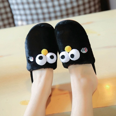Style SD1125 Women Slippers_7
