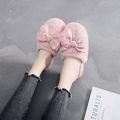 Style SD1087 Women Slippers_1