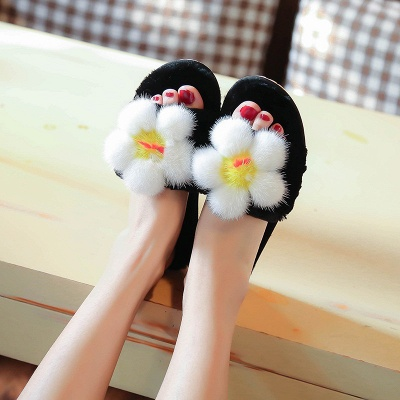 Style SD1099 Women Slippers_11