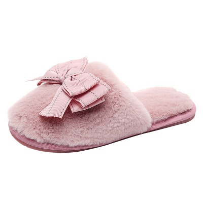 Style SD1087 Women Slippers_9
