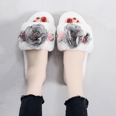 Style SD1147 Women Slippers_8