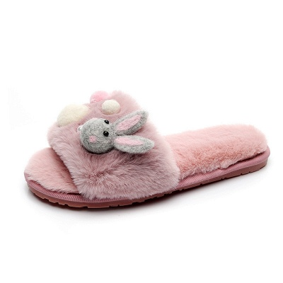 Style SD1085 Women Slippers_9