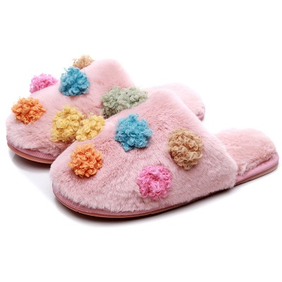 Style SD1110 Women Slippers_8