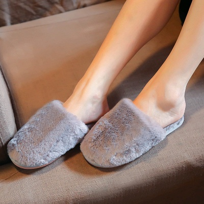 Style SD1107 Women Slippers_7