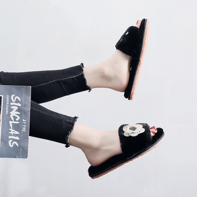 Style SD1097 Women Slippers_8