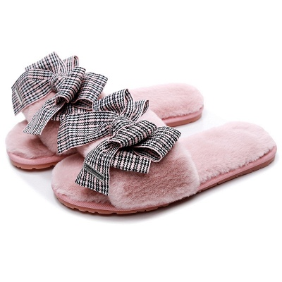 Style SD1129 Women Slippers_10